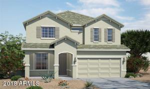 35528 N KELSEE Drive, Queen Creek, AZ 85142