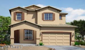 35386 N KELSEE Drive, Queen Creek, AZ 85142