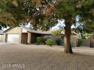 5160 E WALTANN Lane, Scottsdale, AZ 85254