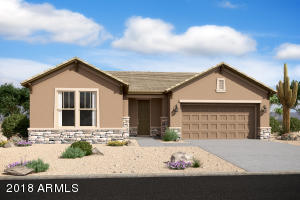5241 W LYDIA Lane, Laveen, AZ 85339