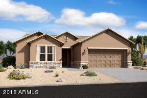 5249 W LYDIA Lane, Laveen, AZ 85339