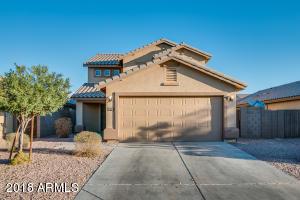 41368 W LITTLE Drive, Maricopa, AZ 85138