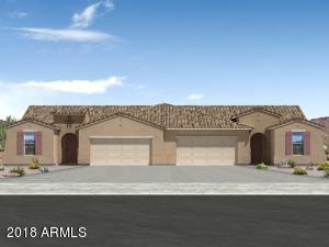 41622 W Monsoon Lane, Maricopa, AZ 85138