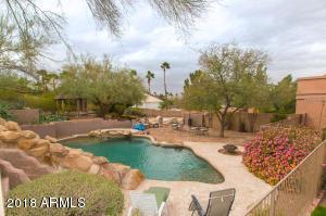 2505 E LEHI Road, 5, Mesa, AZ 85213