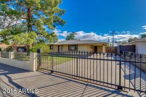 613 S SIRRINE Street, Mesa, AZ 85210