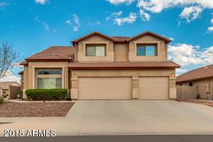 16247 N 33RD Avenue, Phoenix, AZ 85053