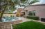 10000 E SOUTH BEND Drive, Scottsdale, AZ 85255