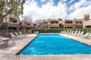 4554 E PARADISE VILLAGE Parkway, 228, Phoenix, AZ 85032