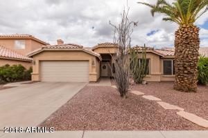 3470 W ROSS Drive, Chandler, AZ 85226