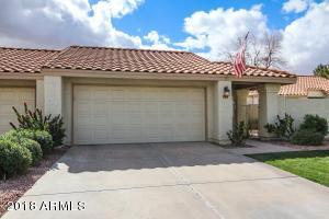 1019 E CHILTON Drive, Tempe, AZ 85283