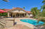 11325 N 106th Street, Scottsdale, AZ 85259
