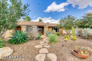 14042 N 44TH Place, Phoenix, AZ 85032
