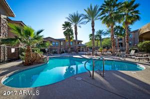 15550 S 5TH Avenue, 248, Phoenix, AZ 85045