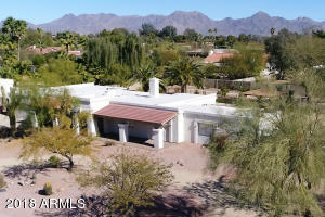 13075 N 75TH Place, Scottsdale, AZ 85260