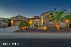 27496 N Makena Place, Peoria, AZ 85383