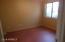 2112 E DONALD Drive, Phoenix, AZ 85024