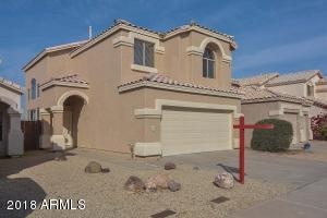 20038 N 14TH Avenue, Phoenix, AZ 85027