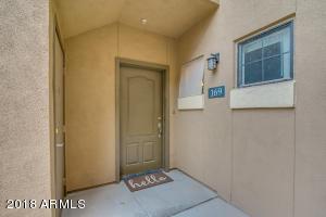 295 N RURAL Road, 169, Chandler, AZ 85226