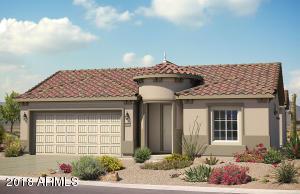 27408 W MOHAWK Lane, Buckeye, AZ 85396
