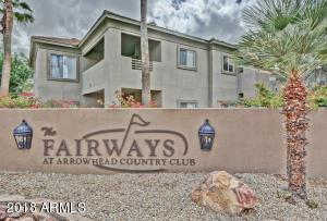 7401 W ARROWHEAD CLUBHOUSE Drive, 1090, Glendale, AZ 85308