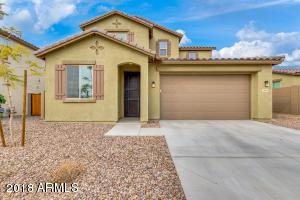 7864 E BOISE Street, Mesa, AZ 85207