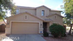 1705 E BEAUTIFUL Lane, Phoenix, AZ 85042