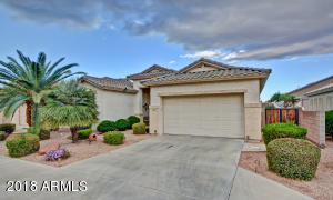 18298 N ARRIBA Drive, Surprise, AZ 85374
