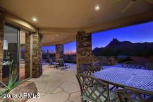 27264 N 103RD Way, Scottsdale, AZ 85262