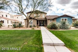 13445 N 151ST Drive, Surprise, AZ 85379