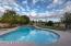 8088 E CAMINO REAL, Scottsdale, AZ 85255