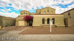7823 S 5TH Drive, Phoenix, AZ 85041