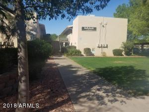 920 N 82ND Street, H105, Scottsdale, AZ 85257