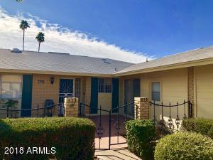 9973 W Bolivar Drive, Sun City, AZ 85351