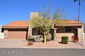 14625 N LOVE Court, Fountain Hills, AZ 85268