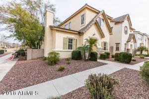 4698 E OLNEY Avenue, Gilbert, AZ 85234