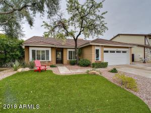 9035 E LAUREL Lane, Scottsdale, AZ 85260