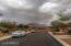 7554 E ELDERBERRY Way, Gold Canyon, AZ 85118