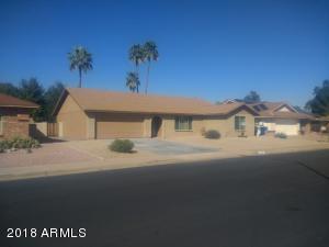 962 W KEATING Avenue, Mesa, AZ 85210
