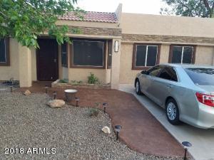 6227 W MONTE CRISTO Avenue, Glendale, AZ 85306