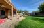 17211 N 55TH Place, Scottsdale, AZ 85254