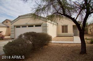 1405 S 107TH Drive, Avondale, AZ 85323