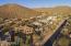11861 E DESERT TRAIL Road, Scottsdale, AZ 85259