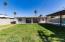 3126 N 34TH Place, Phoenix, AZ 85018