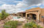 3719 N CANYON CREST Place, Apache Junction, AZ 85119