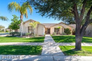 4891 S ROSEMARY Drive, Chandler, AZ 85248