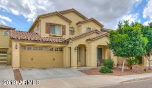 14525 W MAUI Lane, Surprise, AZ 85379