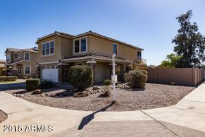 12029 W APACHE Street, Avondale, AZ 85323