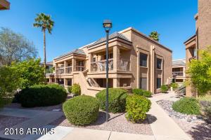 14849 N KINGS Way, 209, Fountain Hills, AZ 85268