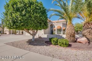 3018 E MINTON Street, Mesa, AZ 85213