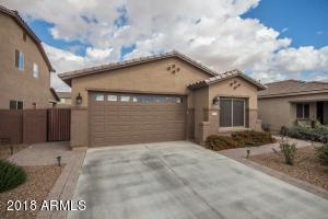 1408 W NECTARINE Avenue, San Tan Valley, AZ 85140